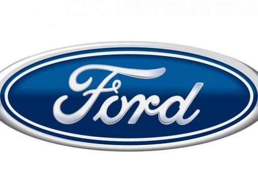 Ford Focus 1.6TDCi