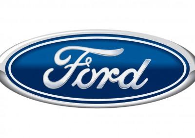 Ford-logo-1976-1366x768-1